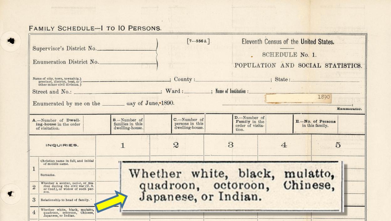 censo_eua_1890