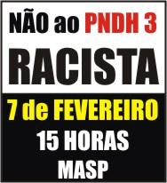 pndh3_racista