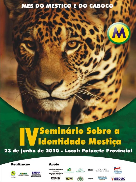 mes_mest_cab_banner_seminario