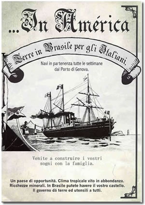 panfleto_imigrante