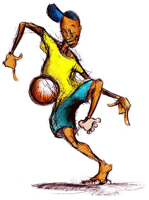 futebol_mulato