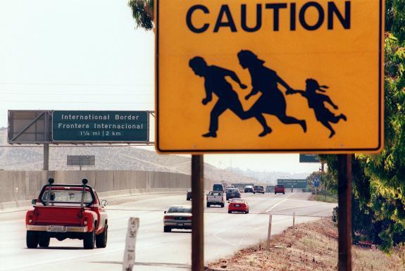 imigrante-usa-mexico-border