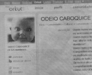 orkut_rid_pb