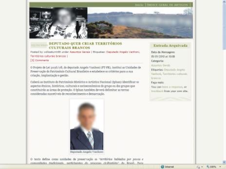 site_rev01p