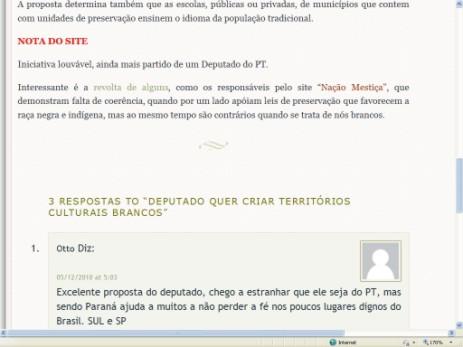 site_rev03p