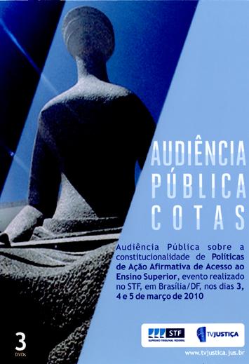 capa_audiencia_cotas