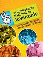 conf_juv_cartaz