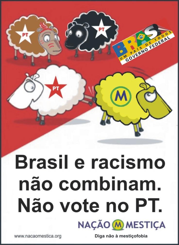 racismo_pt
