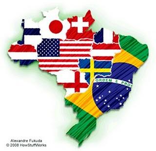 amazonia-internacional