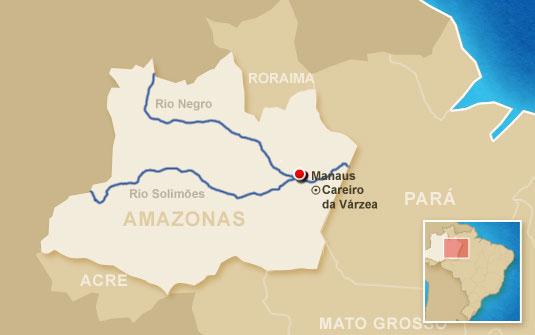 careiro_da_varzea_mapa