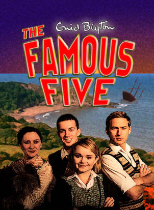 FamousFiveFrontFINAL4
