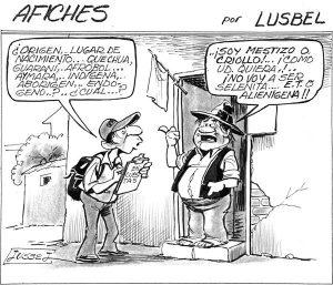 censo-el-diario-22-sep-12