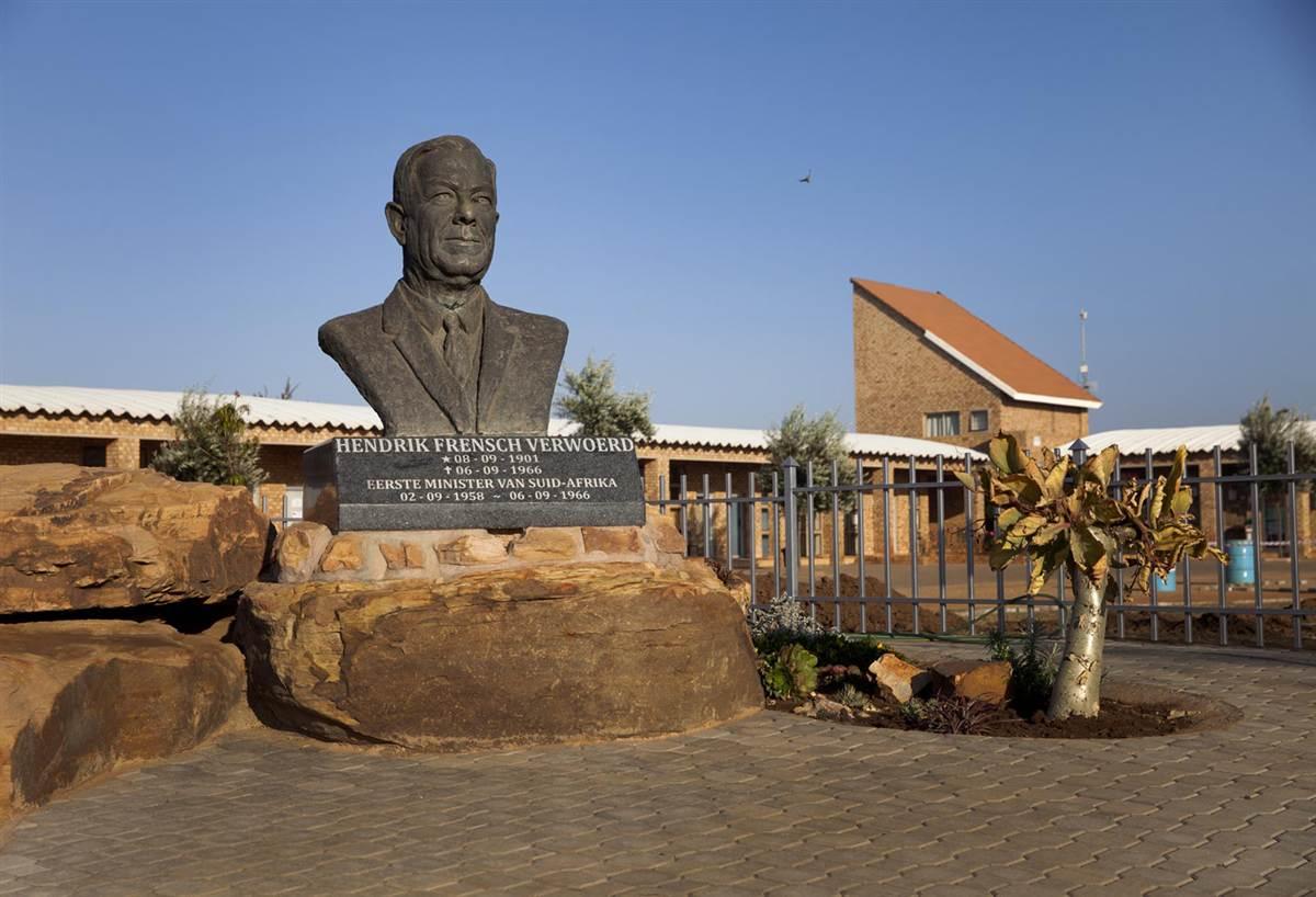 safrica_2_ss-130620-kleinfontein-14.ss_full