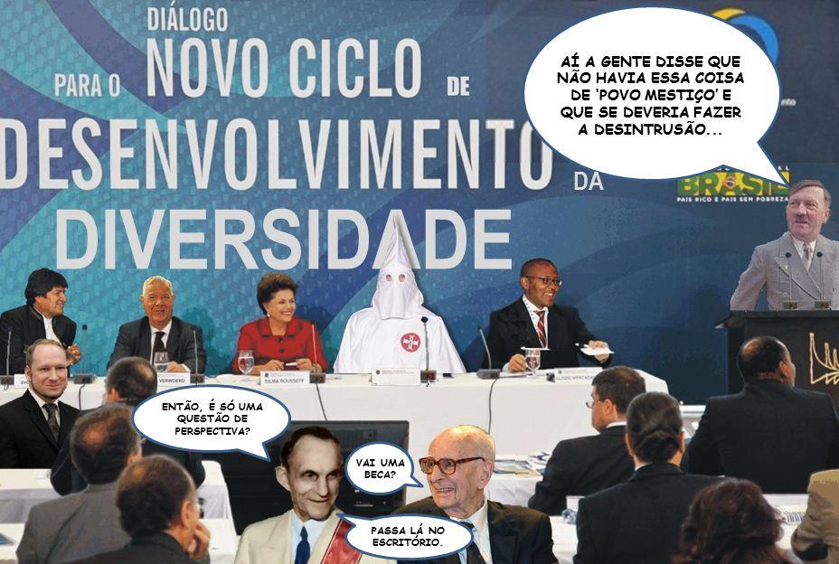 Nova Imagem (4)
