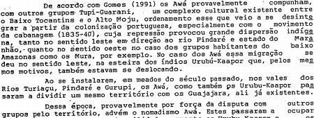 DOU, de 21/07/1992.