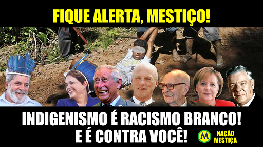 , MESTIÇO04peq