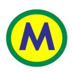 nm_marca