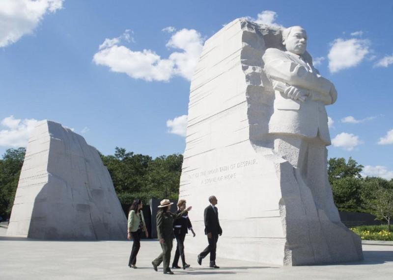 US-president-MLK-visit-e1435657581113
