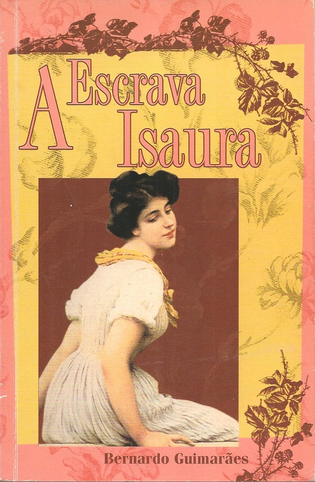 Download-A-Escrava-Isaura-Bernardo-Guimaraes-em-ePUB-mobi-e-PDF