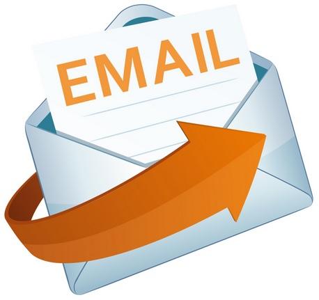 email-arena-maciel-futebol-society-ponta-grossa
