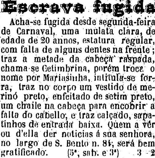 1883.02.17-escrava-fugida2