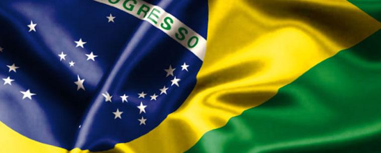 Imagem-da-Bandeira-do-Brasil