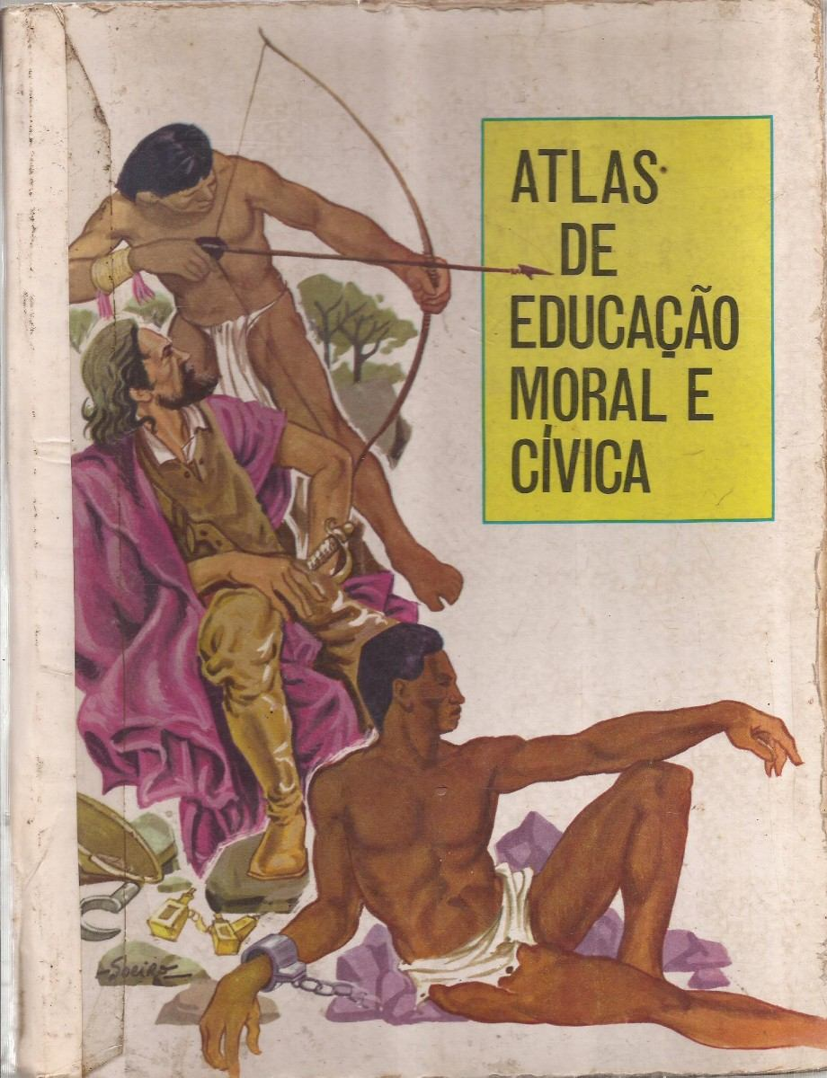 atlas-de-educaco-moral-e-civica-com-dedicatoria-do-autor-10679-MLB20032080136_012014-F
