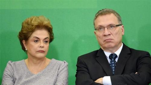 Dilma-Aragao-emburrados-e1460070650556