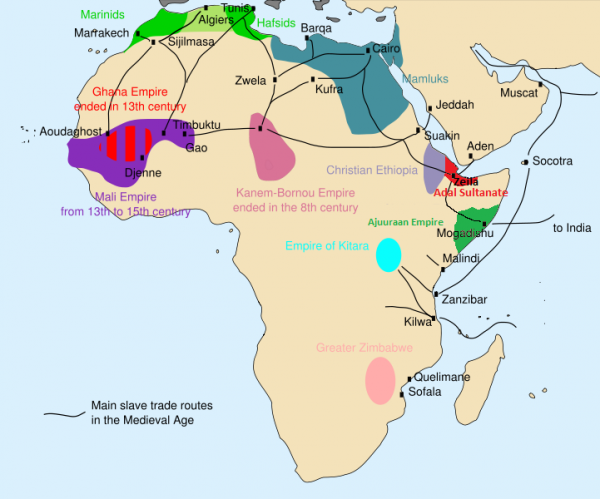 African_slave_trade-600x499.png